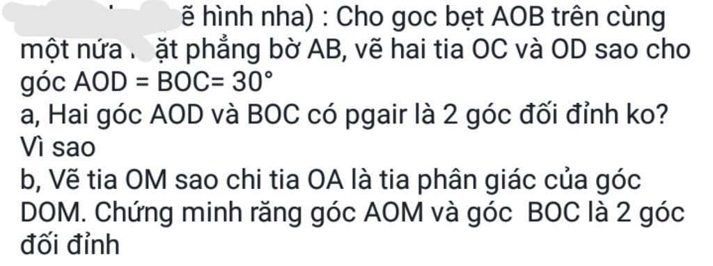 mn-ho-e-mk-vs-ak-co-ctlhn