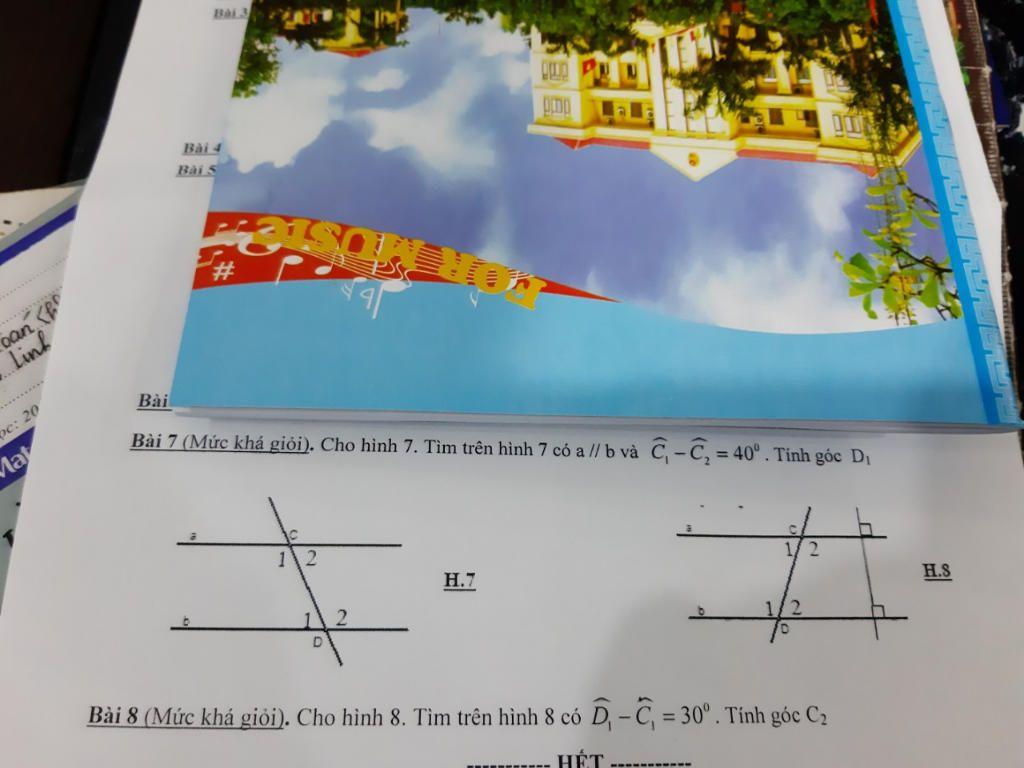 mn-lm-giup-mk-b7-va-b8-nhe