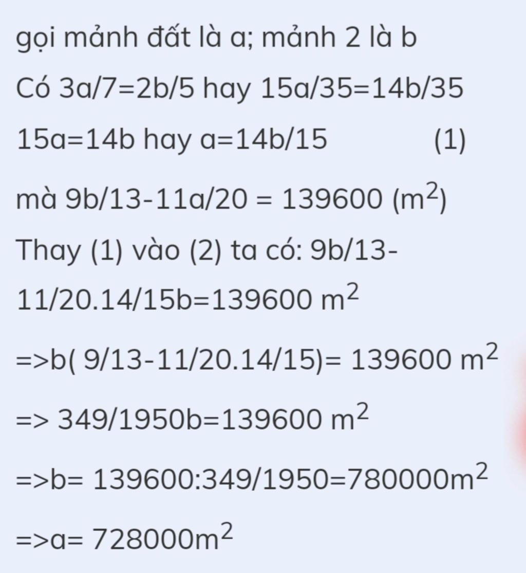 mot-manh-dat-hinh-chu-nhat-co-chu-vi-150m-chieu-dai-bang-5-2-chieu-rong-a-tinh-dien-tich-manh-da