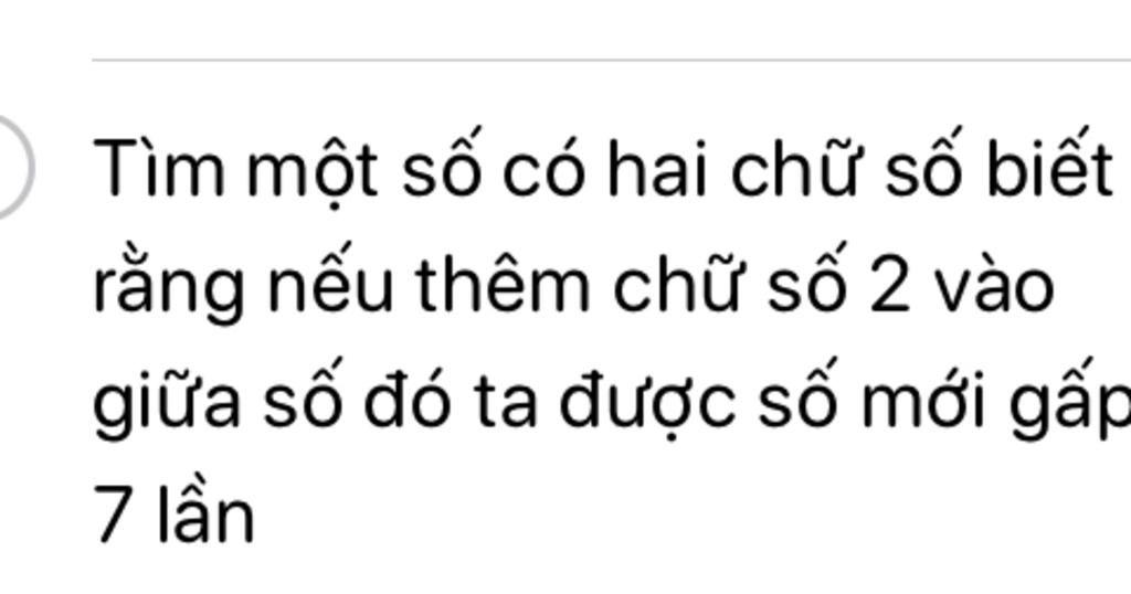 not-mang-nho