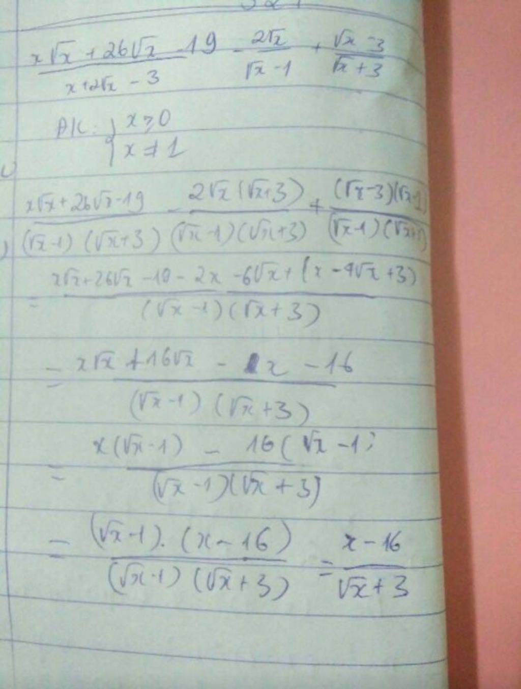 p-frac-26-19-2-3-frac-2-1-frac-3-3