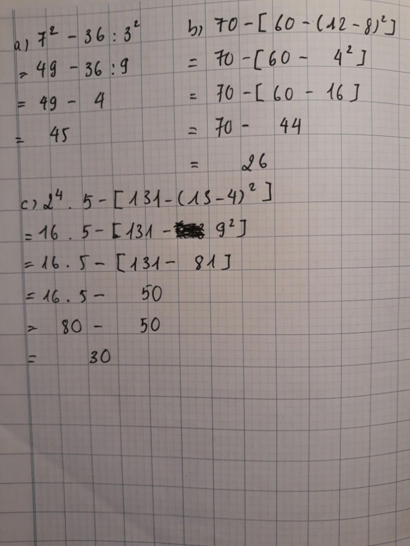 thuc-hien-phep-tinh-tinh-nhanh-neu-co-the-a-7-2-36-3-2-b-70-60-12-8-2-c-2-4-5-131-13-4-2-d-250-8
