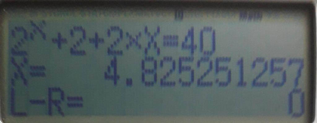 tim-a-3-2-3-45-b-1500-30-40-30-c-2-2-2-40-d-2-4-128-e-3-2-3-10-0-giup-em-voi-a