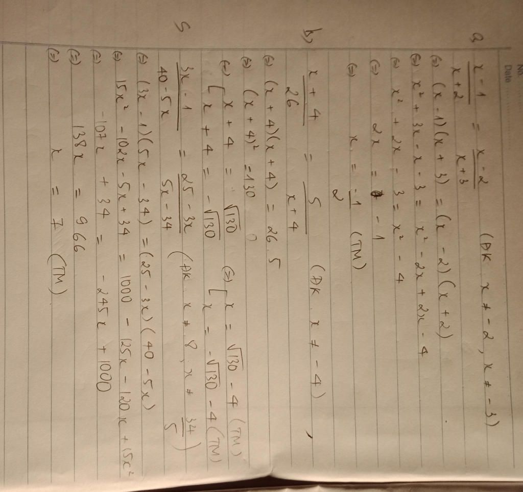 tim-biet-a-frac-1-2-frac-2-3-b-frac-4-26-frac-5-4-c-frac-3-1-40-5-frac-25-3-5-34