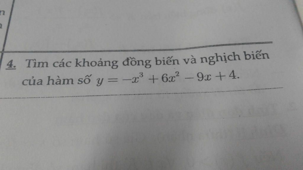 tim-cac-khoang-dong-bien-nghich-bien-cua-ham-so