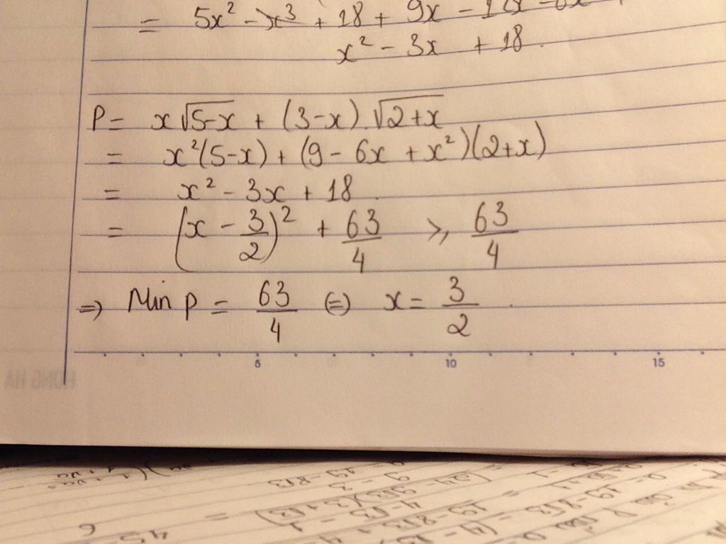 tim-gtnn-va-gtln-cua-p-sqrt-5-3-sqrt-2