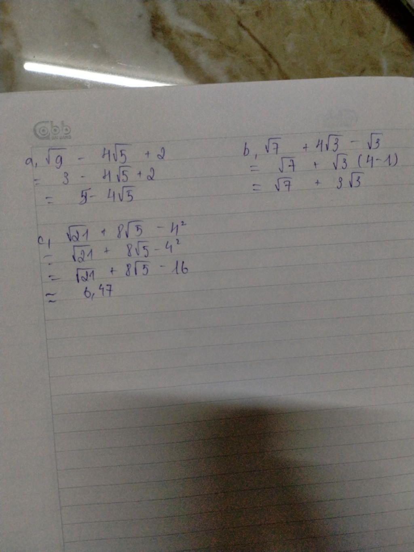 tinh-a-9-4-5-2-b-7-4-3-3-c-21-8-5-4-2