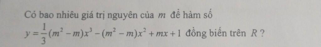 tinh-don-dieu-cua-ham-so