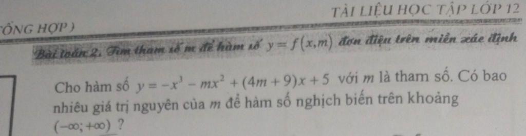 tinh-don-dieu-cua-ham-so-giup-e-voi-a