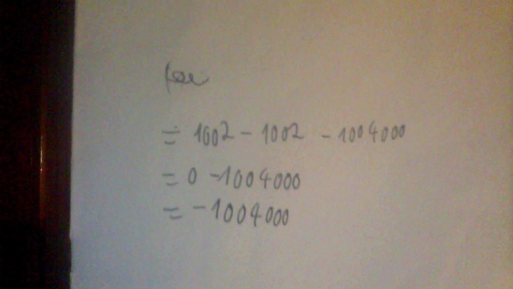 tinh-nhanh-1002-1002-1000-1004-giup-minh-voi